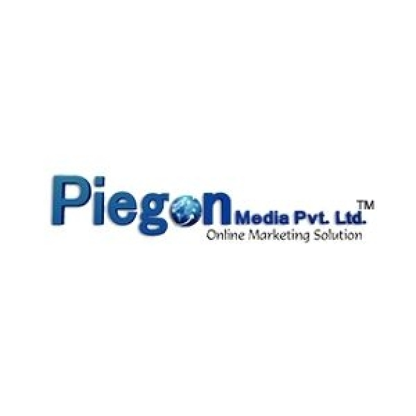 Piegon Media Pvt. Ltd.