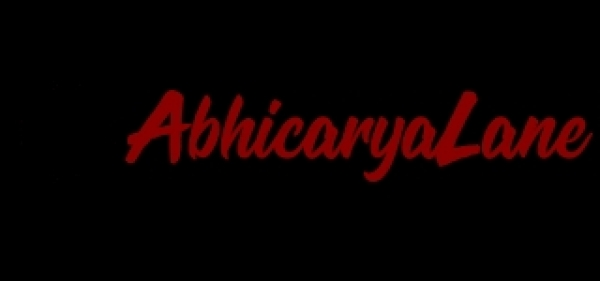 Abhicarya Lane