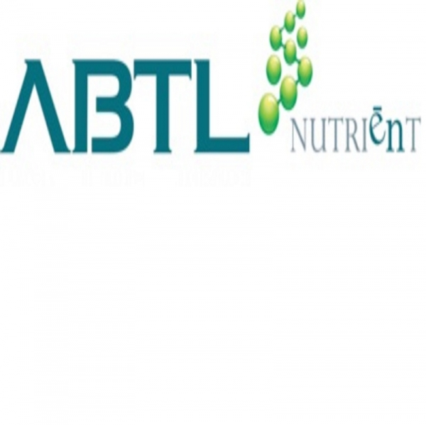 ABTL Enzymes