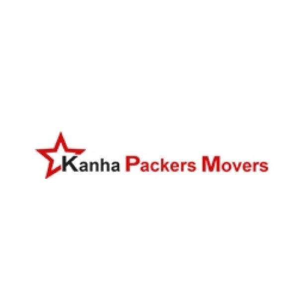 Kanha Packers Movers