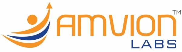 Amvion Labs Pvt Ltd