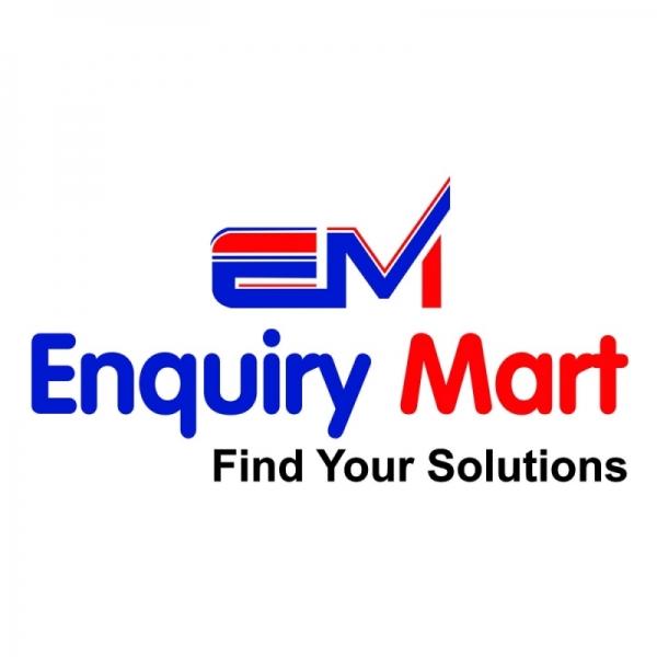 EnquiryMart