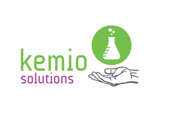 Kemio Solutions Pvt Ltd