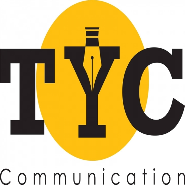TYC Communication