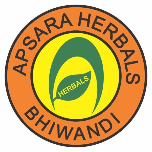Apsara Herbals