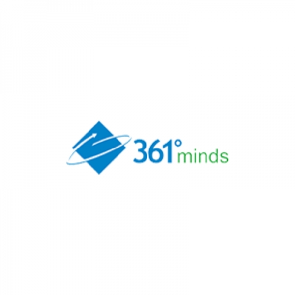 361 Degree Minds Consulting Pvt Ltd