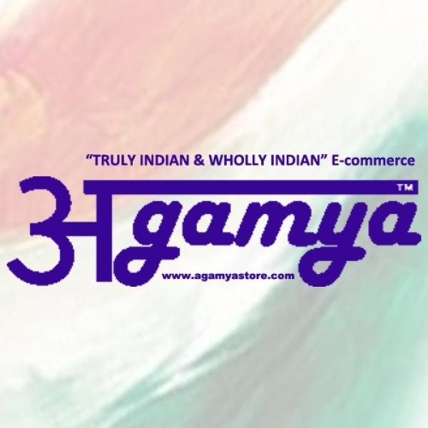 Agamya Store