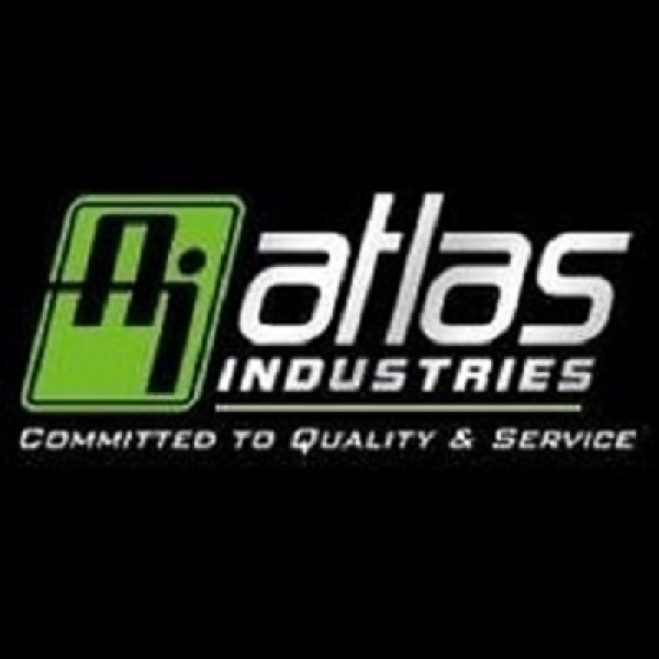 Atlas Industries
