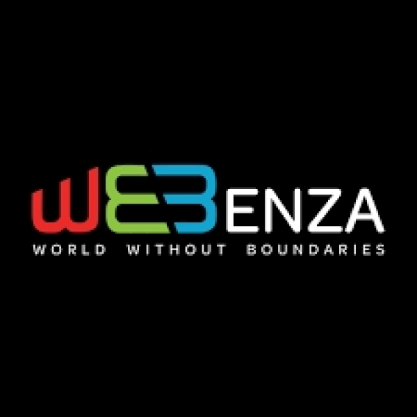 Webenza Pvt LTD