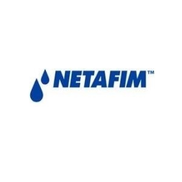 Netafim Irrigation India Pvt. Ltd