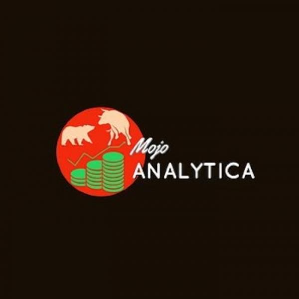 Mojo Analytica