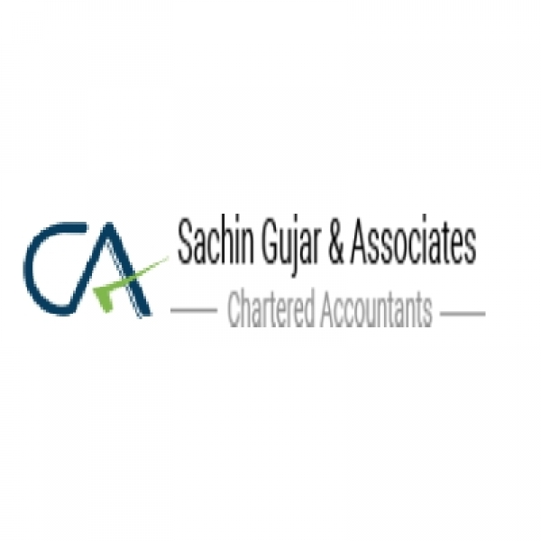 Sachin Gujar & Associates