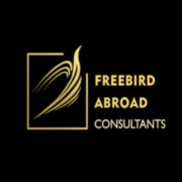 Freebird Abroad Consultants