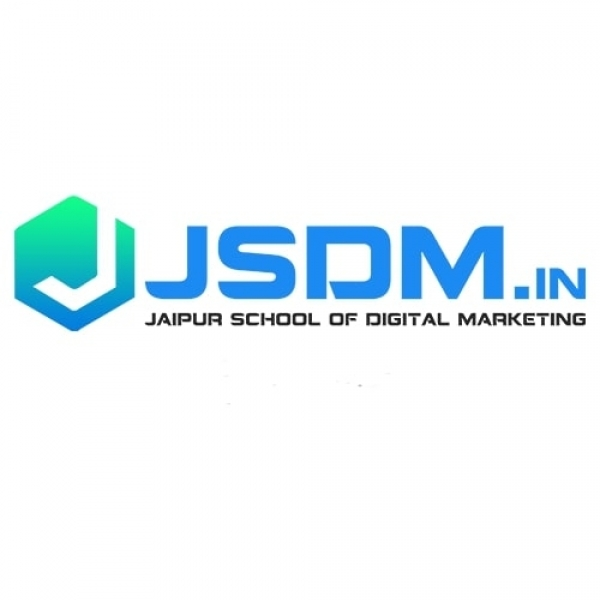 Jaipur School Of Digital Marketing