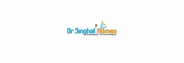 Dr. Singhal Homeo Clinic