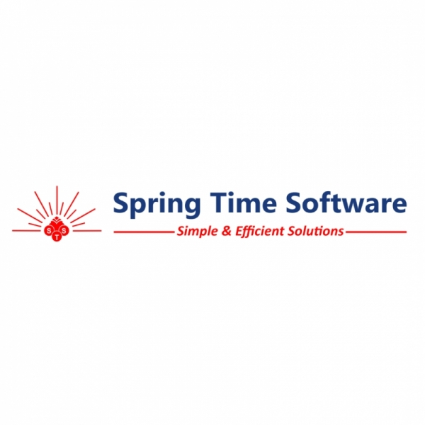 Spring Time Software