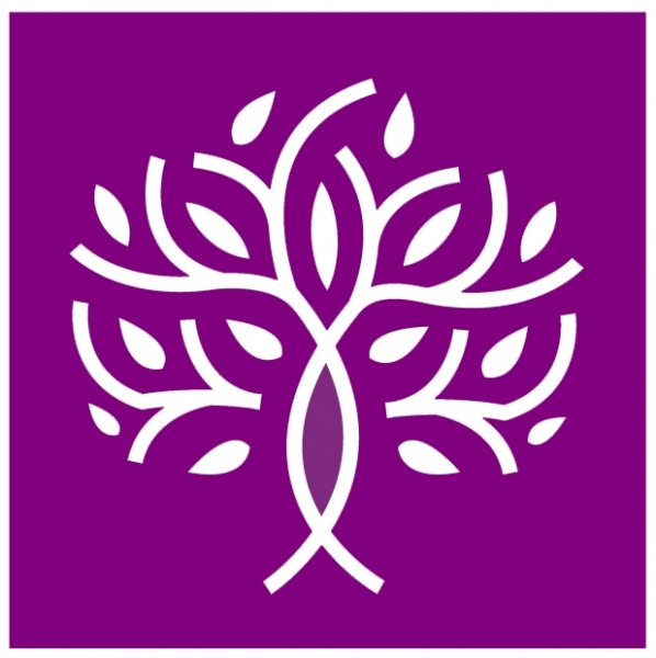 Purpletree Software LLP
