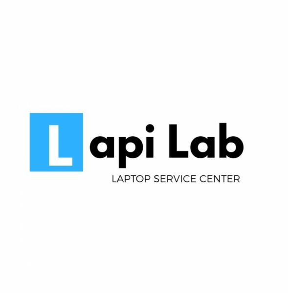 Lapilab - Laptop Service Center