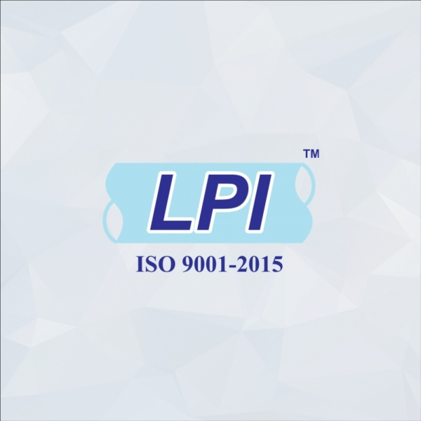 Laxmi Pipe Industry