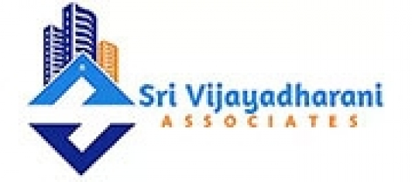 Sri vijayadharani associates