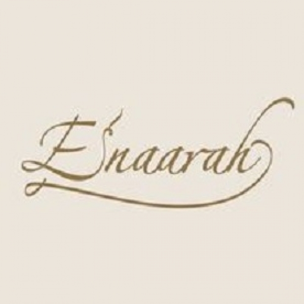 Enaarah