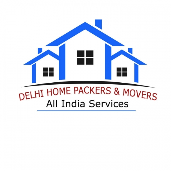 Delhi Home Packers Movers