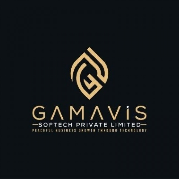 Gamavis Softech Pvt. Ltd.