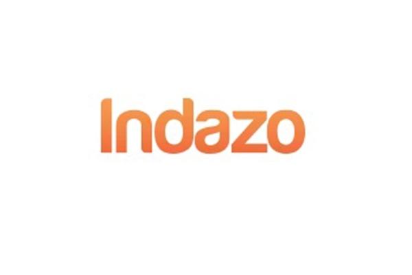 Indazo