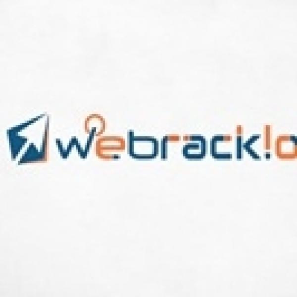 webrackio