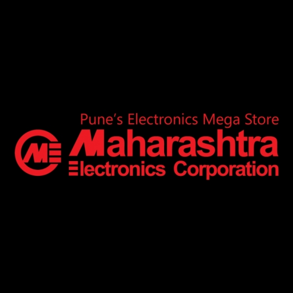Maharashtra Electronics Corporation