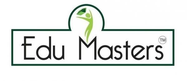 Edu Masters