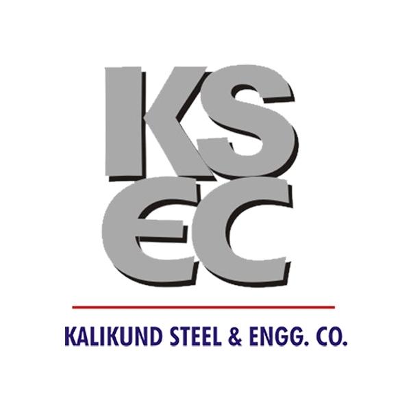 Kalikund Steel & Engg.(KSEC)
