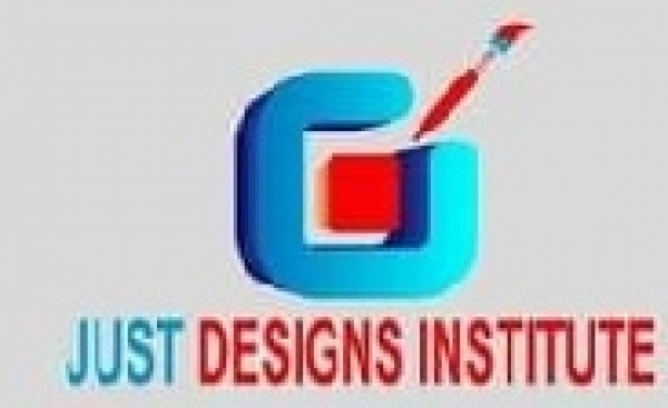 Just Design Institute