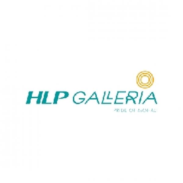 HLP Galleria
