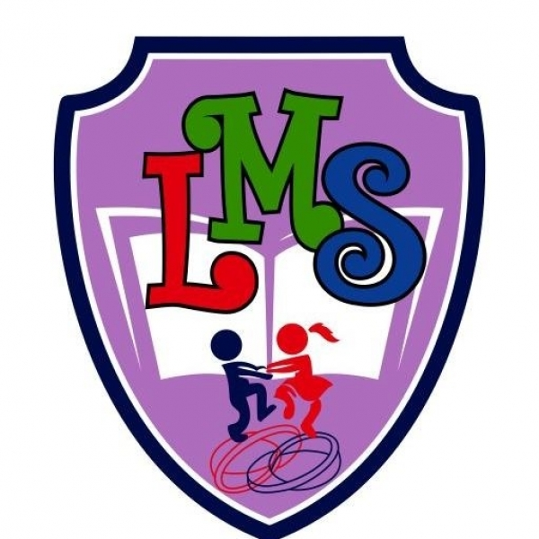 LaMontez Online pre School