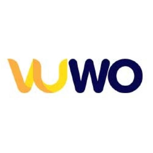 VUWO - Digital Citizens Platform
