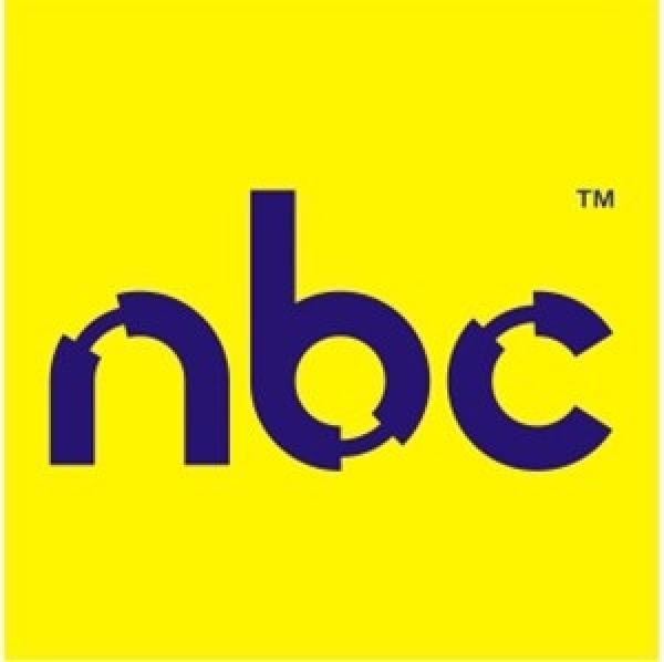 NBC Bearings Co