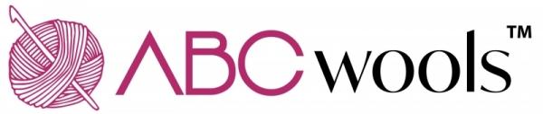 ABC Wwools