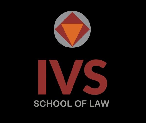 IVS School Of Law