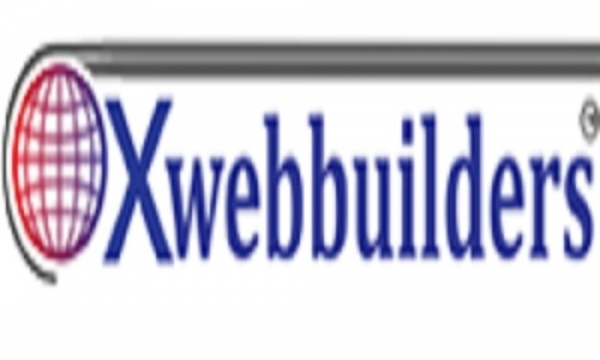 Xweb Builders