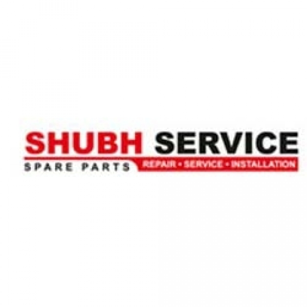 Shubh Service