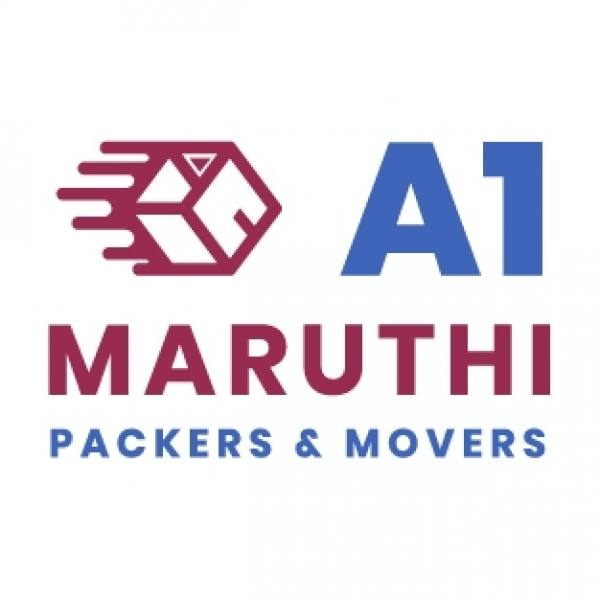 A1 Maruthi Packers & Movers