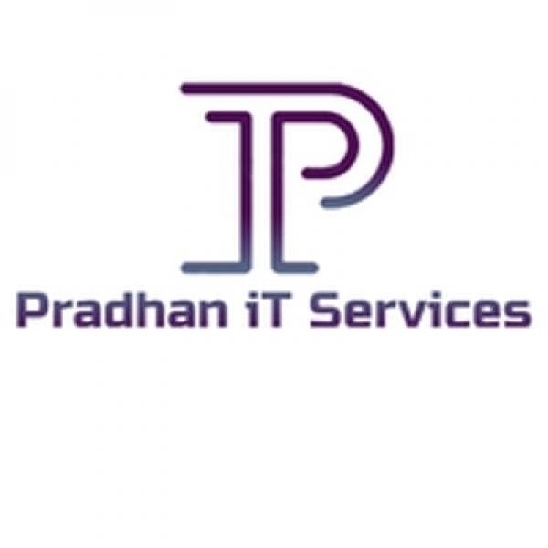 Pradhan iT Services