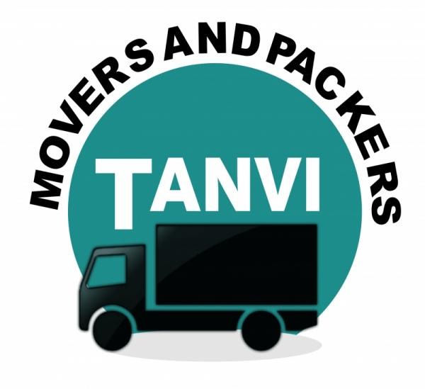 Tanvi Movers
