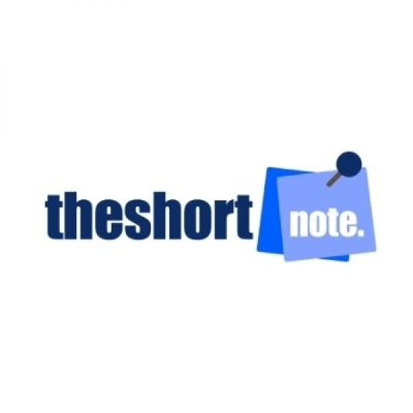 The Short Note