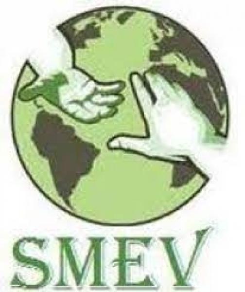 SMEV outsourcing Pvt Ltd