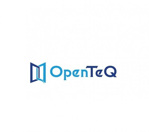 OpenTeQ Technologies, Inc