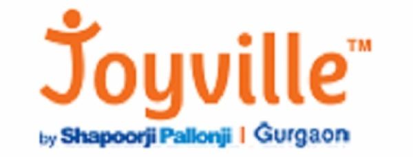 Joyville Gurugram