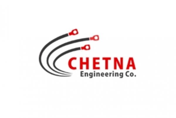 Chetna Engineering Company