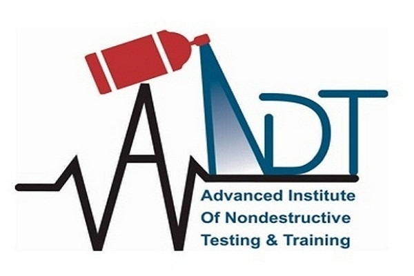 Advanced Institute Of Nondestructive Testing & Training